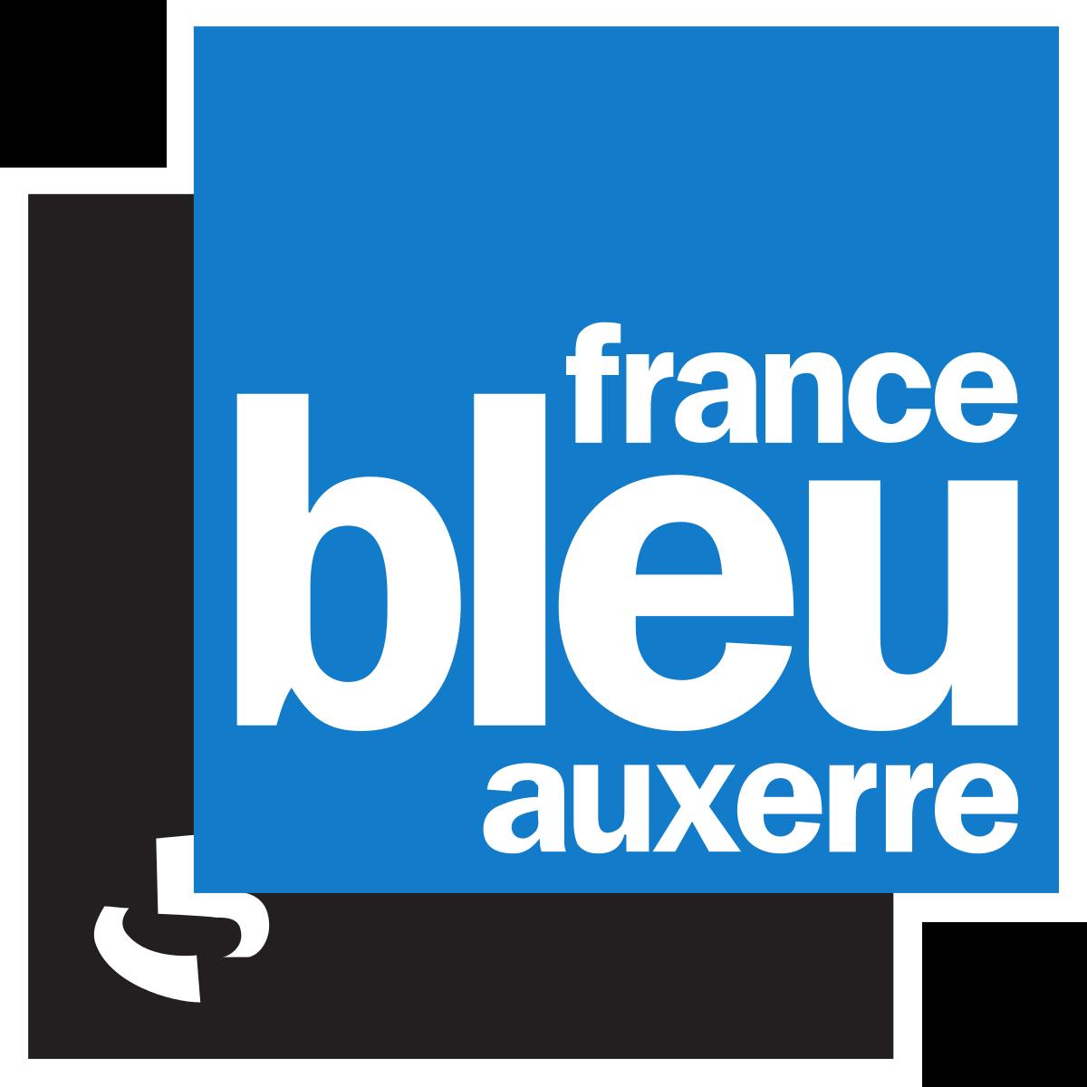 France Bleue Auxerre