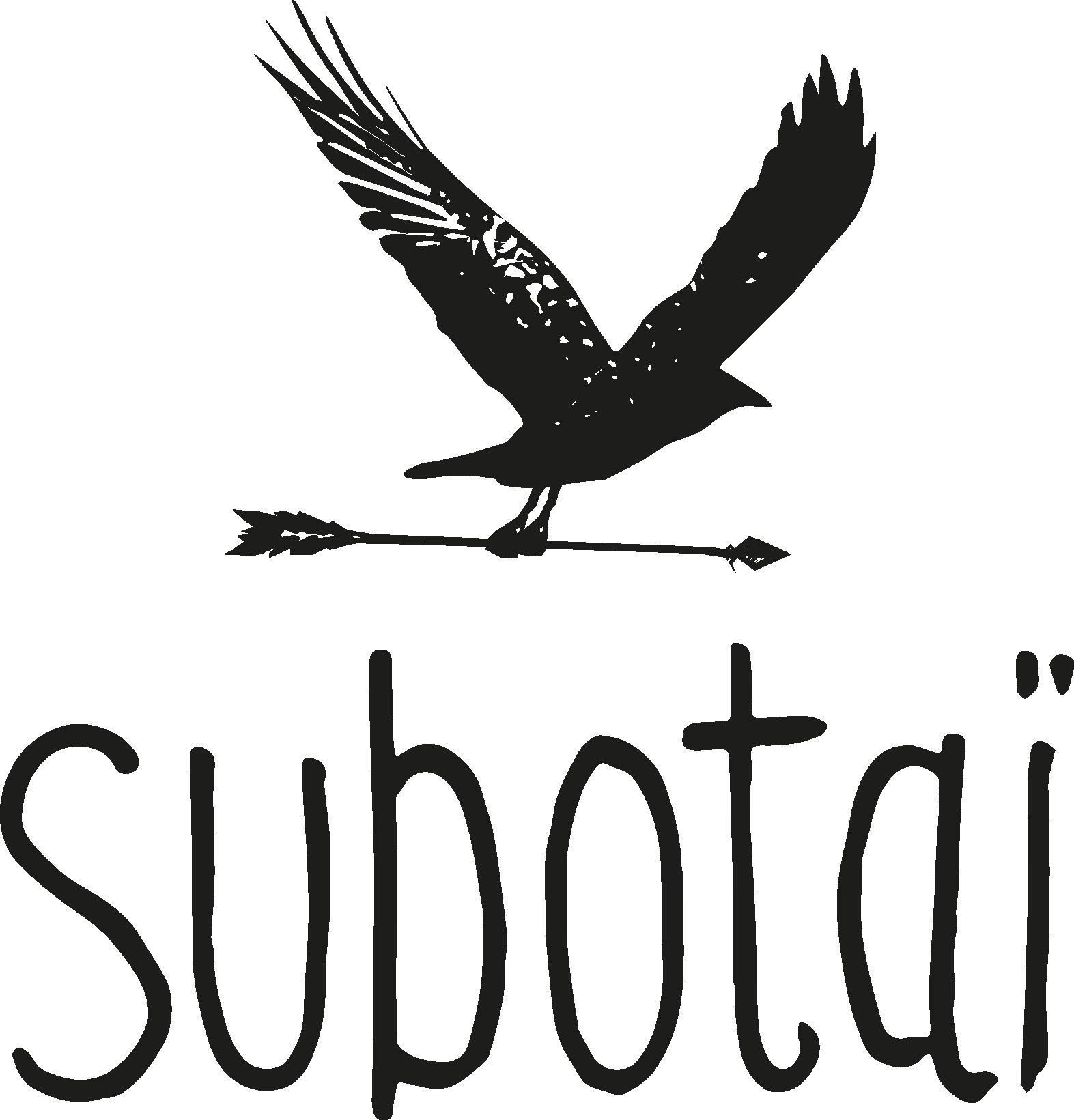 Subotaï